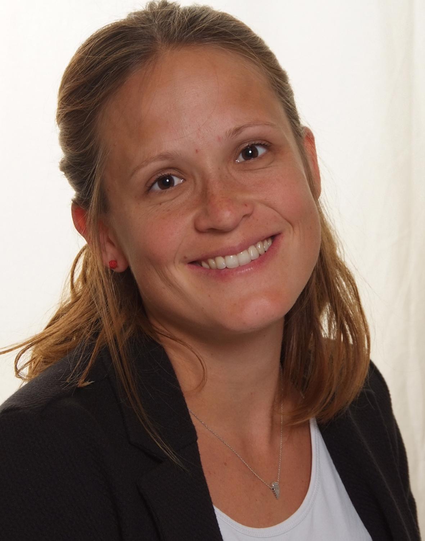 Dr. Birgit Straganz