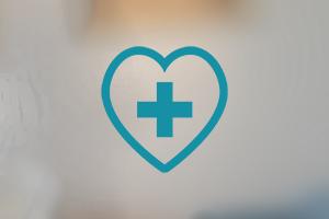 Die 10 Gebote - Ratschläge für Patienten nach Herzinfarkt
