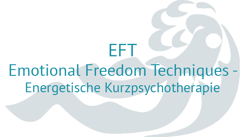 Dr-Koller_News_EFT_EmotionalFreedomTechniques