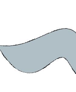 GZ-Laakirchen_Logo-Box_1-1