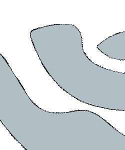 GZ-Laakirchen_Logo-Box_1-2