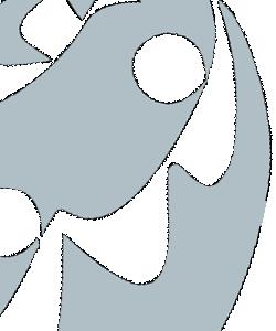 GZ-Laakirchen_Logo-Box_1-4