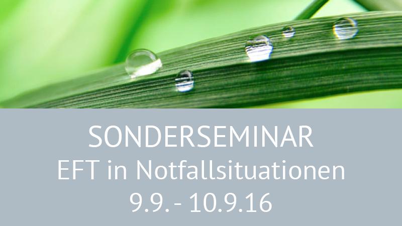 Dr-Koller_Sonderseminar_EFT-in-Notfallsituationen_9-16
