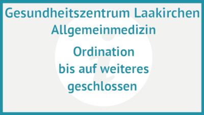 Ordination-bis-auf-weiteres-geschlossen_01-2021